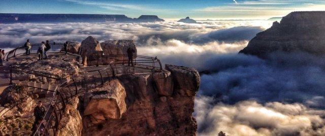grand canyon wow-1