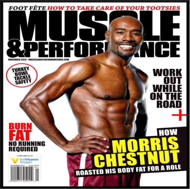 Morris_Chestnut_Muscle_Performance