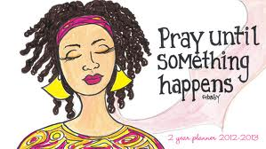 PRAY-PEANUT'S MOM-images