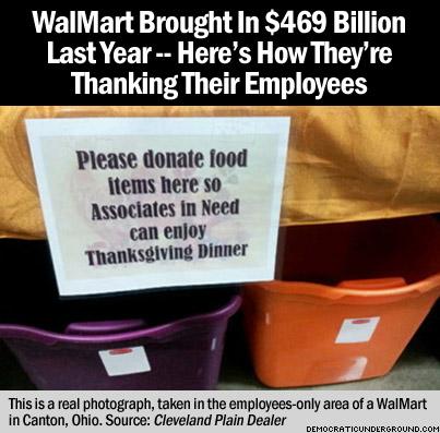THANKS DU!-111913-walmart-thanks-employees