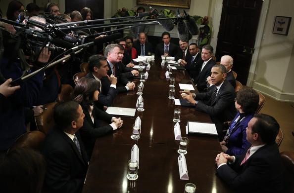 Barack+Obama+Barack+Obama+Meets+Newly+Elected+9yCgDL-5vc2l