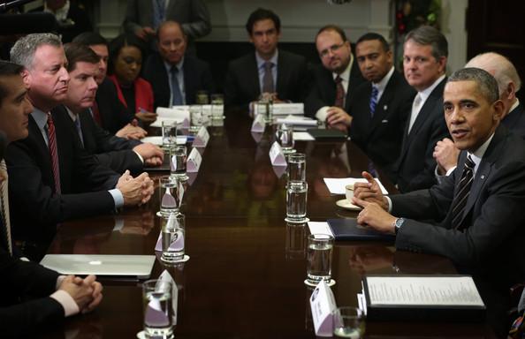Barack+Obama+Barack+Obama+Meets+Newly+Elected+qeqHRsNOqvnl