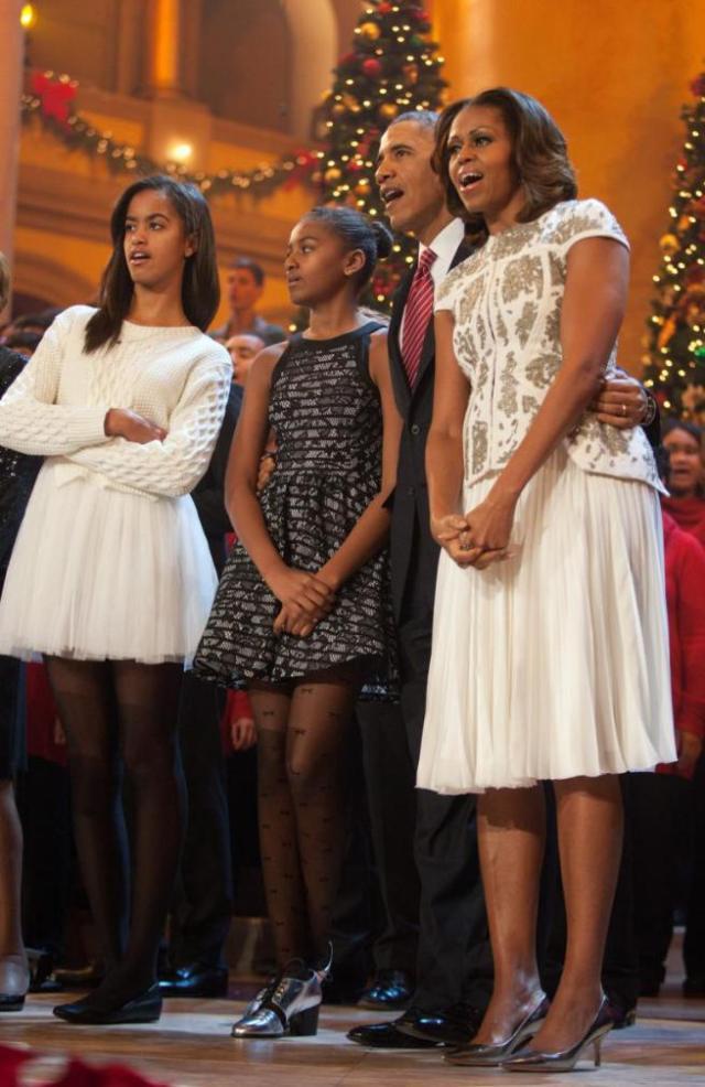 Christmas in Washington 2013-100