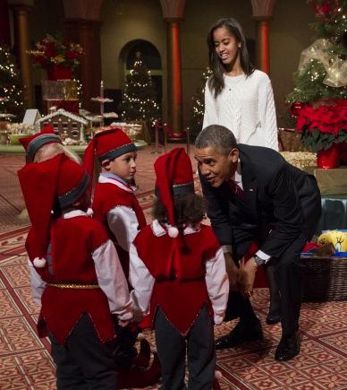Christmas in Washington 2013-6