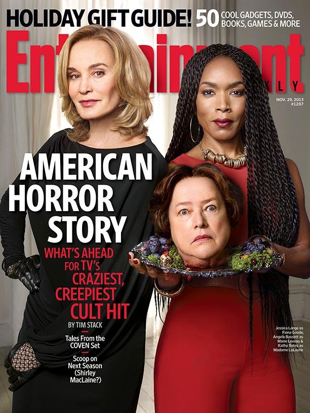 Cover-EW-1287