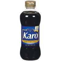 KARO-6172005010