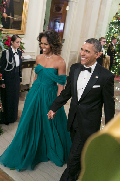 KC-Barack+Obama+Barack+Obama+Hosts+Kennedy+Center+l9z_Ta6QqO1l