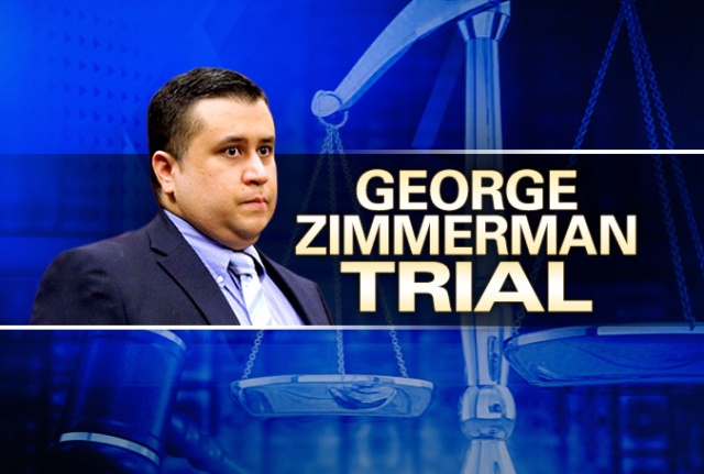 VERDICT-george-zimmerman-trial-default