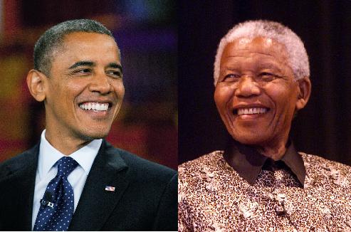 Barack Mandela Obama3