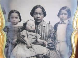The Destruction of the Black Family -Part 3: Colorism ...
