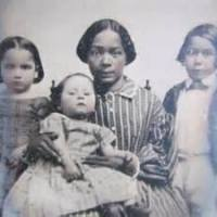 The Destruction of the Black Family -Part 3: Colorism