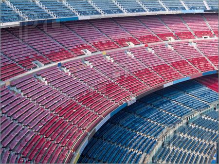 Empty-Stadium-369241
