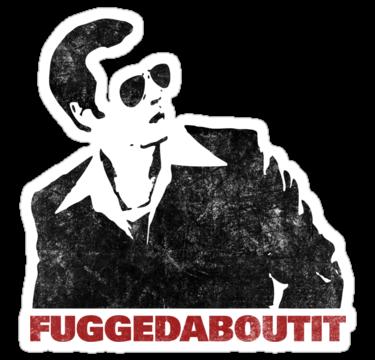 FGAI-sticker,375x360