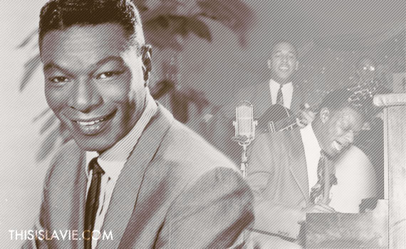 nat king cole3