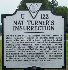 Nate Turner 4