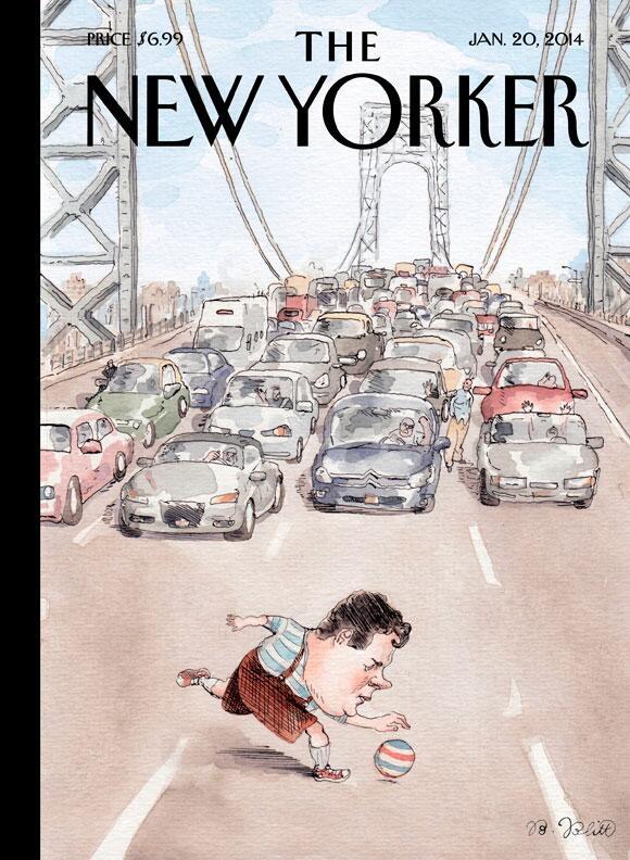 NEWYORKER-BdovpYTCAAAAtvz
