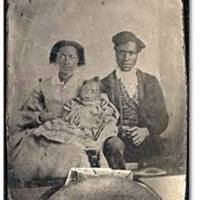 The Destruction of the Black Family- Part 7: A history