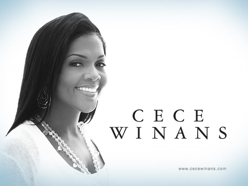 Cece Winans 2 Part 63