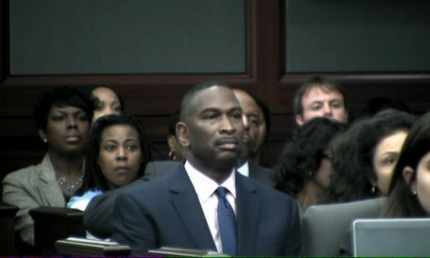 Father-of-Jordan-Davis-at-Michael-Dunn-Trial-620x372
