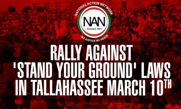 NAN-rally-talahassee