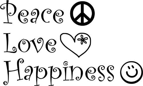 peace-love-and-happiness-peace-love-and-happiness-27065534-500-302