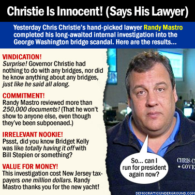 140328-christie-is-innocent-says-his-lawyer