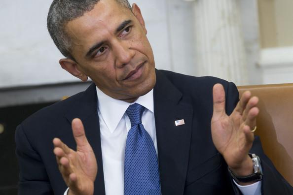 Barack+Obama+President+Obama+Meets+Israeli+NJ7xjACqx4_l