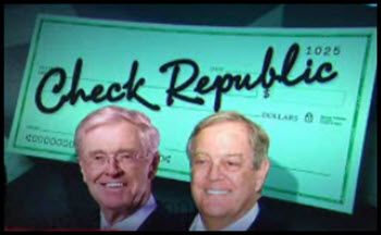 citizens-united-check-republic-Koch-brothers