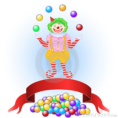 clown-juggling-colorful-balls-12088751