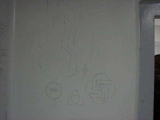 Michael Dunn drawings1