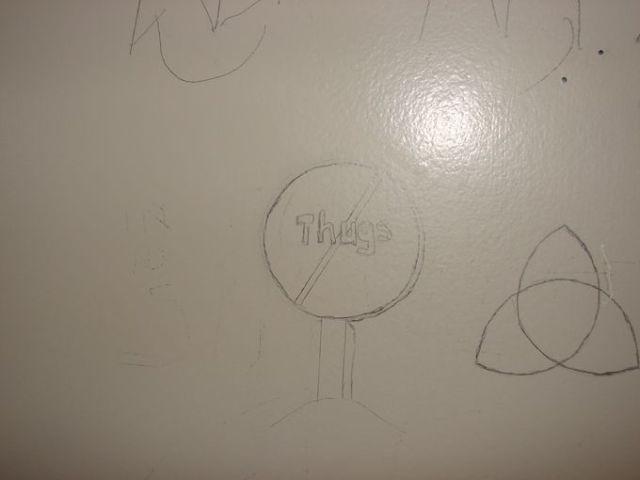 Michael Dunn drawings4