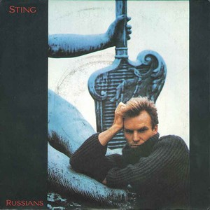 sting-4