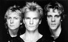 the police-1
