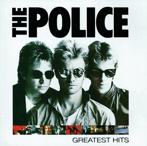 the police-2