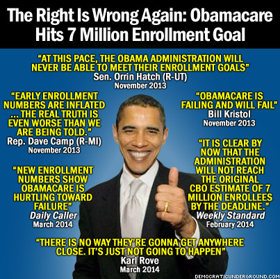 140403-the-right-is-wrong-again-obamacare-hits-7-million-enrollment-goal