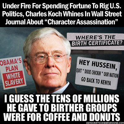 140404-charles-koch-whines-about-character-assassination