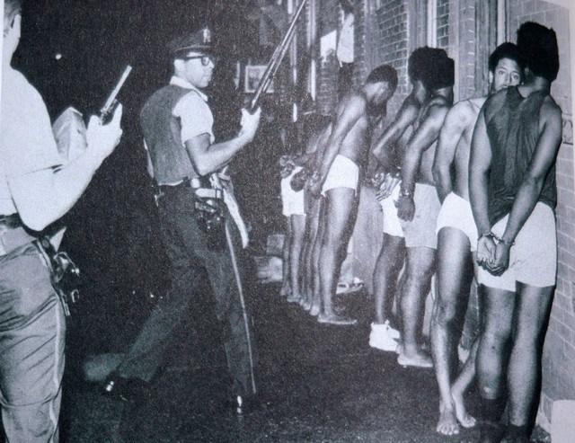 black_panther_08_70-police_terrorism