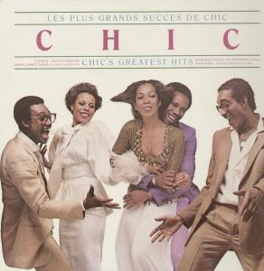 Chic-Greatest_Hits