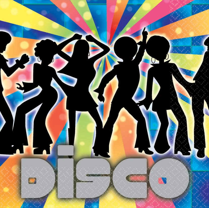 Monday open thread disco week various artists 3chicspolitico