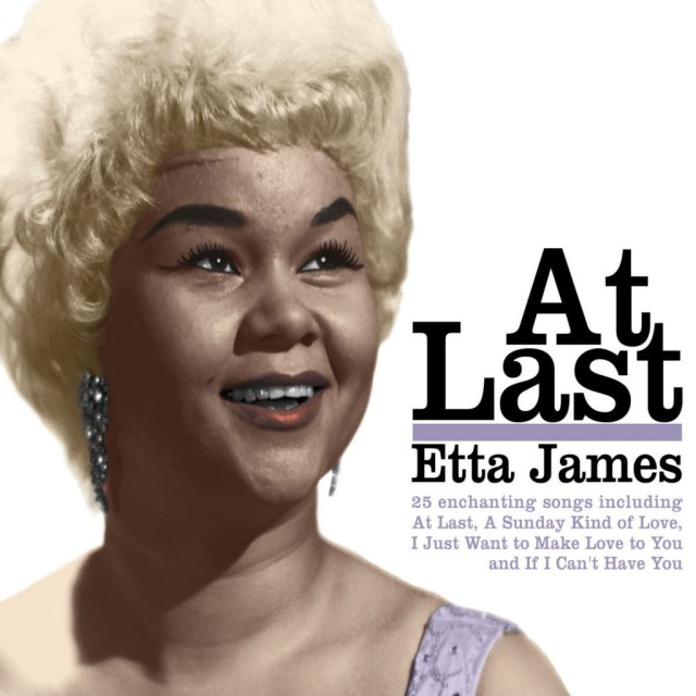 Etta-James-at-Last-1024x1024