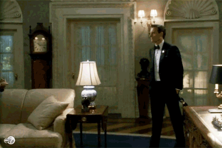 Liv and Fitz lamp