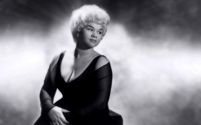 Miss Etta James Wallpaper__yvt2