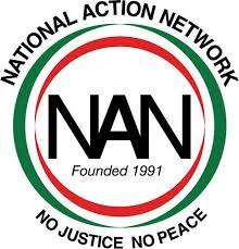NAN-2