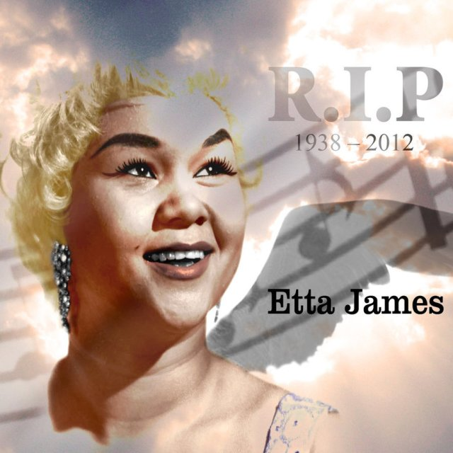 rip_etta_james_by_silversal-d4n2n03