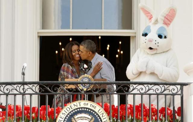 wh easter 2014-1