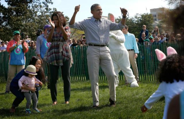 wh easter 2014-3