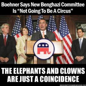 140508-boehner-says-new-benghazi-committee-is-not-going-to-be-a-circus