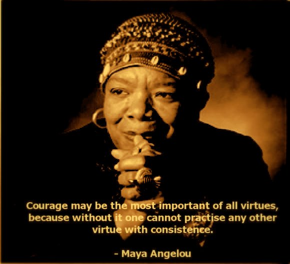 angelou 2