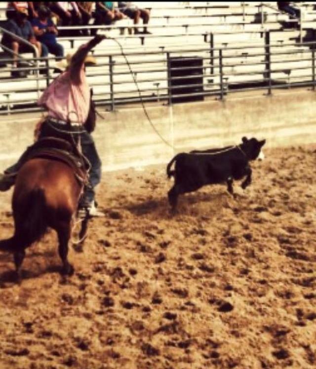 Cowboy cousin22