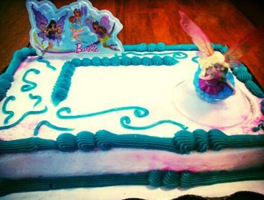 Haley's cake 5-30-14